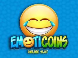 EmotiCoins