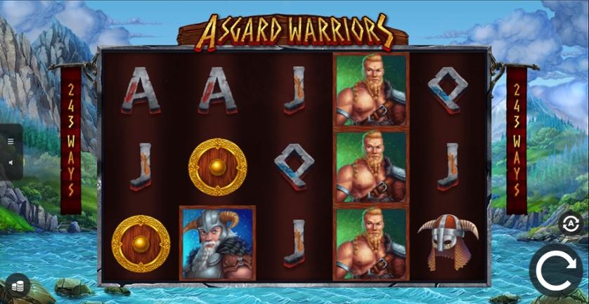 Asgard Warriors.jpg