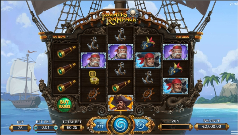 Pirates Rampage.jpg