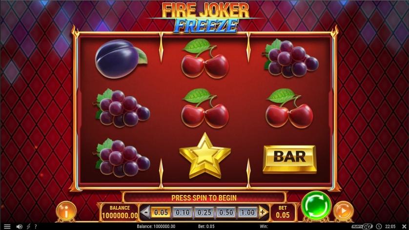 Fire Joker Freeze.jpg