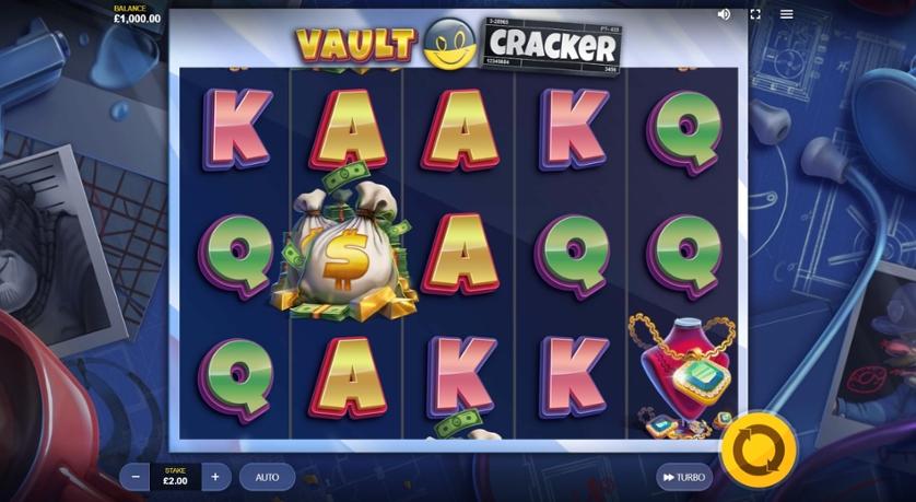 Vault Cracker.jpg