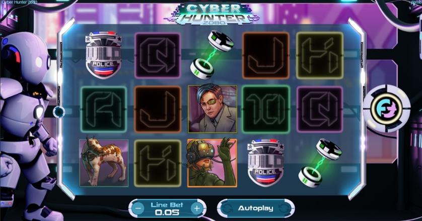 Cyber Hunter 2080.jpg