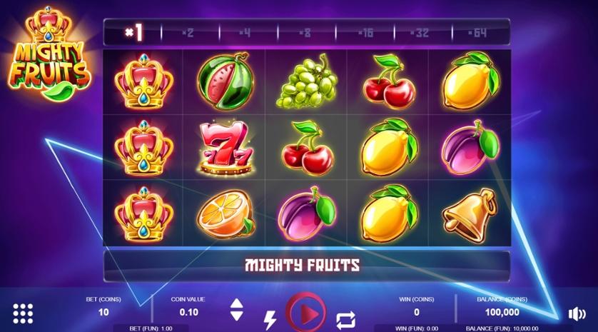Mighty Fruits.jpg