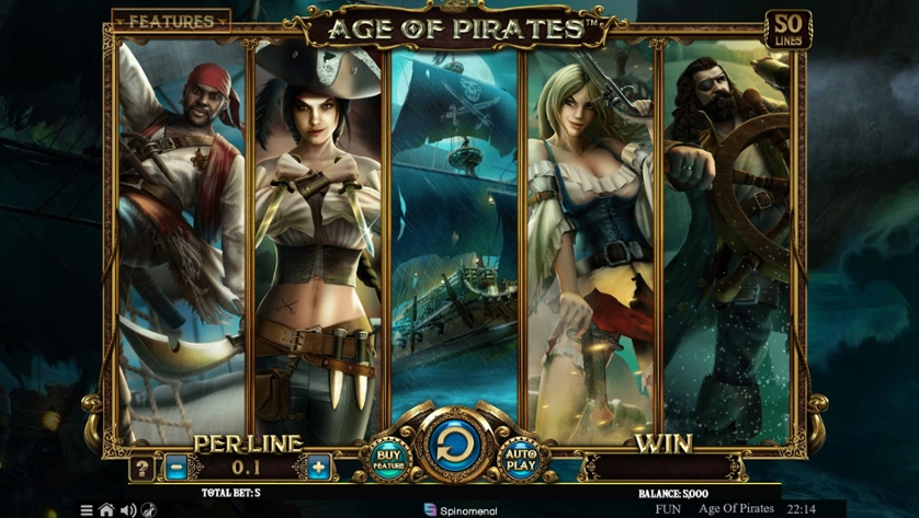 Age of Pirates.jpg