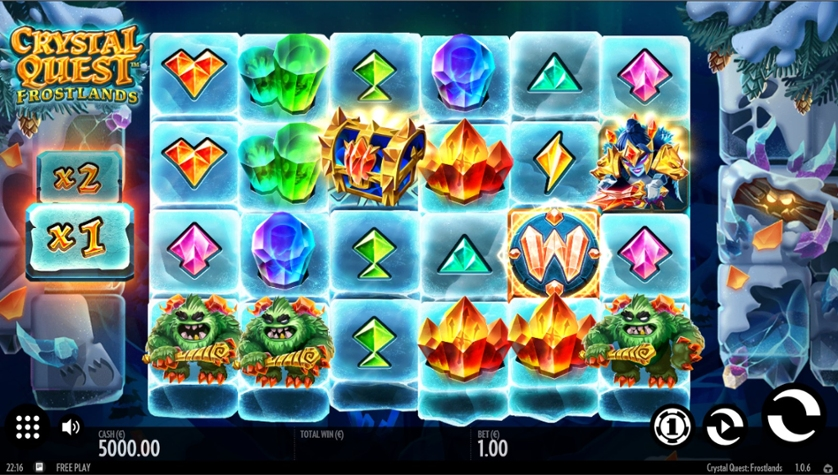 Crystal Quest Frostlands.jpg