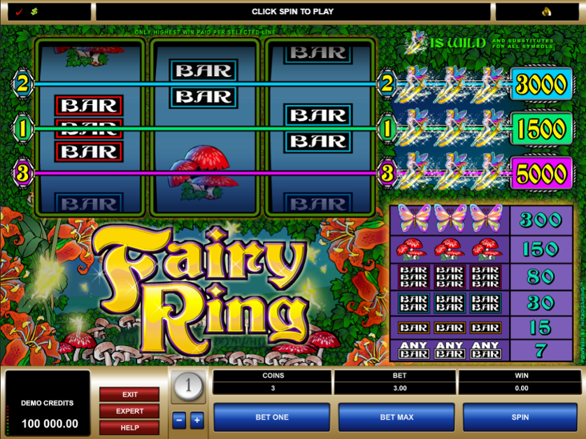 Fairy Ring Free Slots.png
