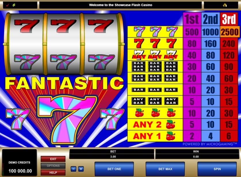 Fantastic 7s Free Slots.png