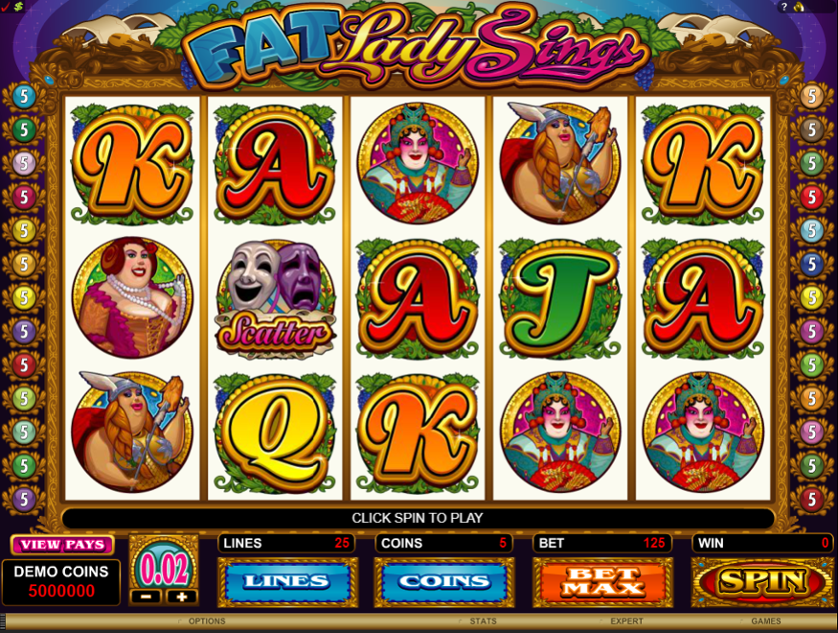 Fat Lady Sings Free Slots.png