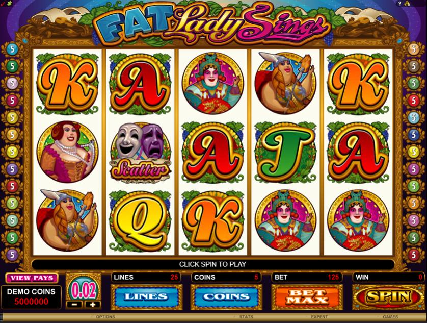Fat Lady Sings Free Slots.png