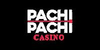 PachiPachi Casino Logo