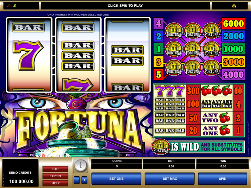 Fortunsa Free Slots.png