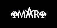 Betamara Casino Logo
