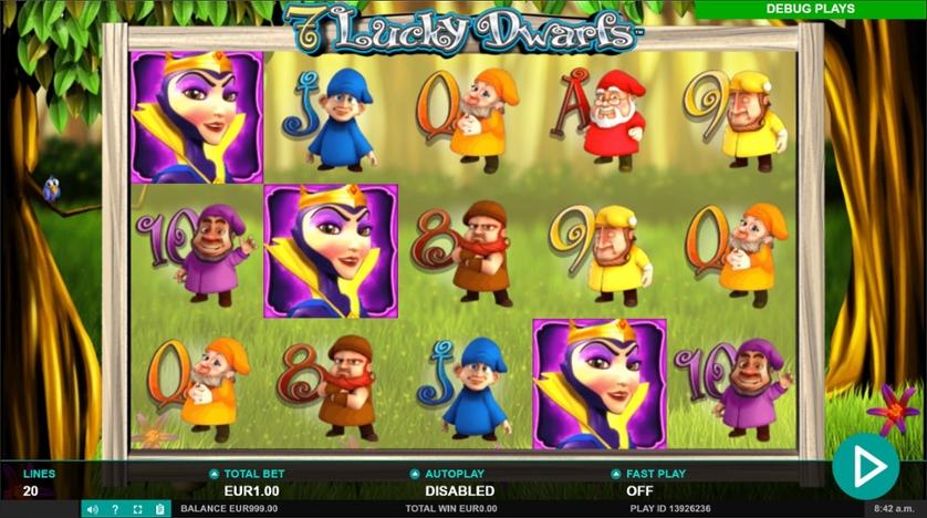 7 Lucky Dwarfs.jpg