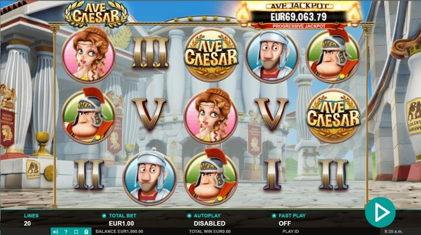Ave Caesar.jpg