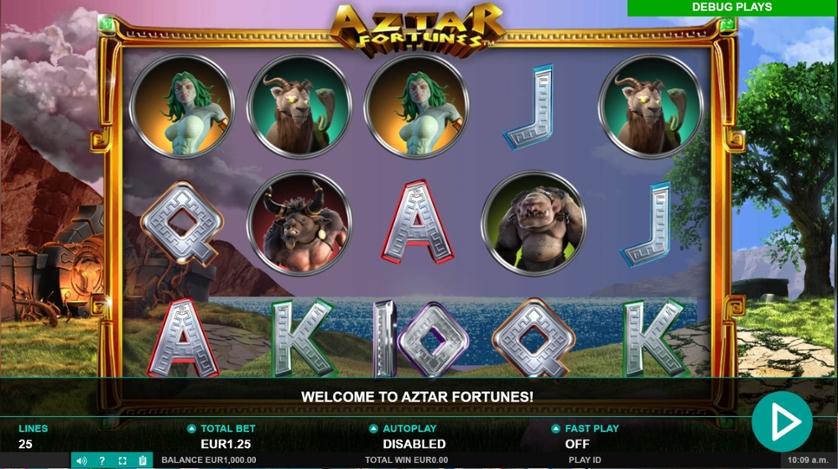 Aztar Fortunes.jpg