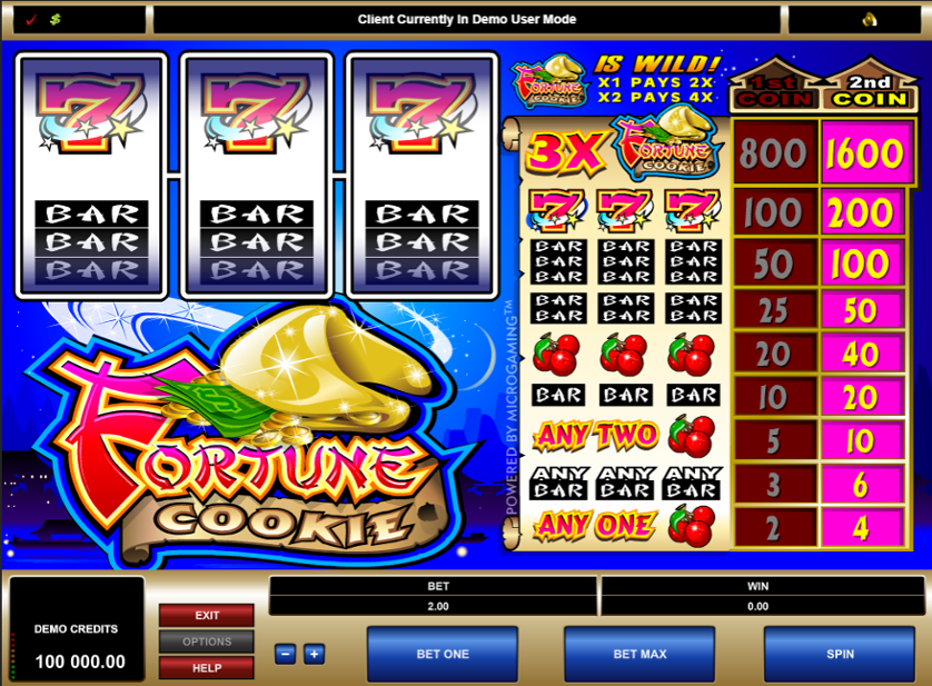 Fortune Cookie Free Slots.png
