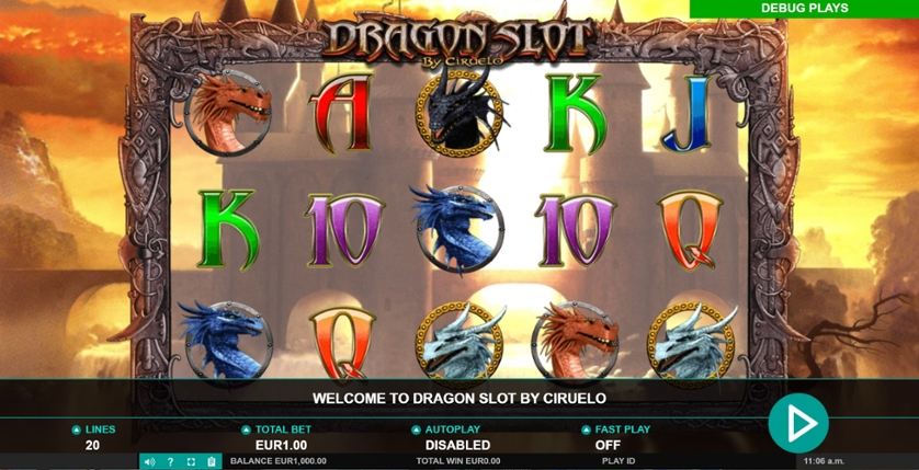 Dragon Slot.jpg