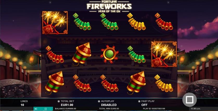 Fortune Fireworks.jpg