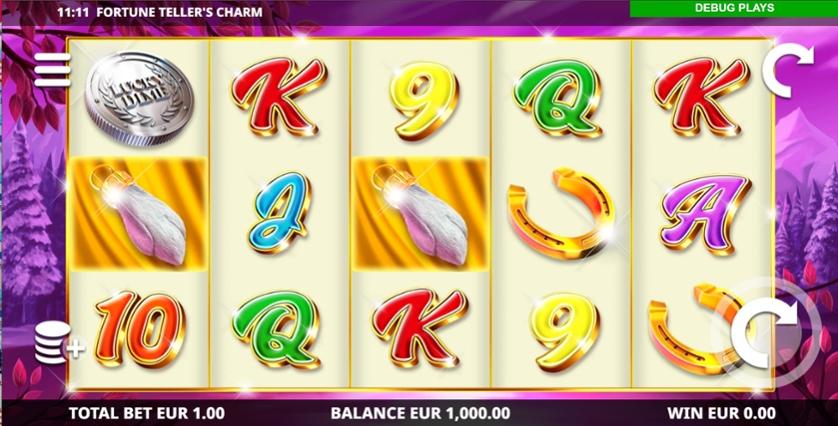 Fortune Tellers Charm.jpg