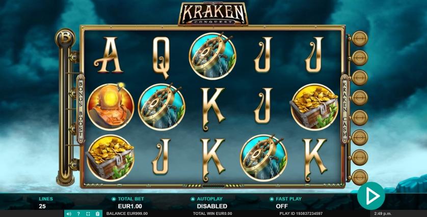Kraken Conquest.jpg