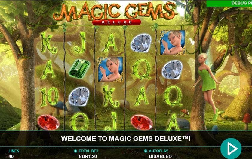 Magic Gems Deluxe.jpg