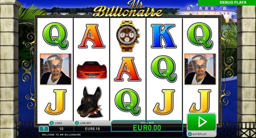 Mr. Billionaire.jpg