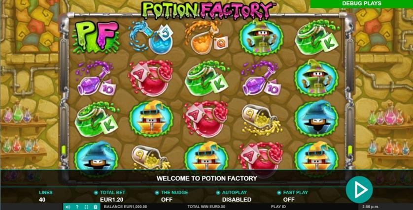 Potion Factory.jpg