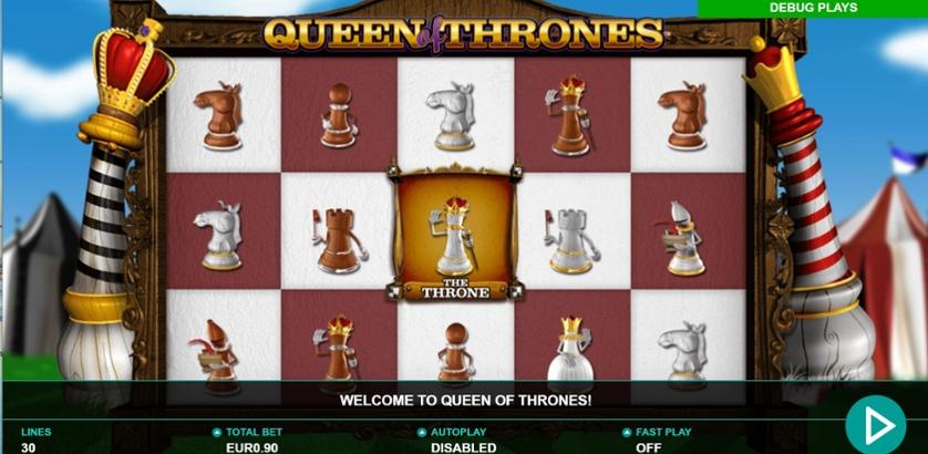 Queen of Thrones.jpg