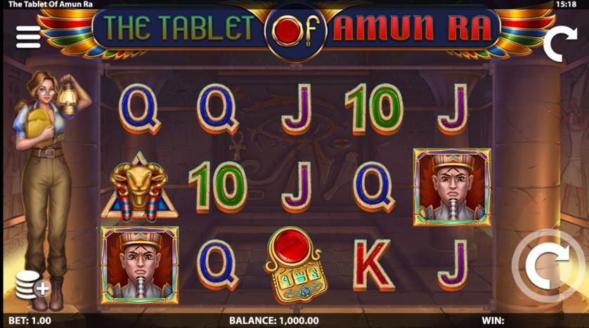 The Tablet of Amun Ra.jpg