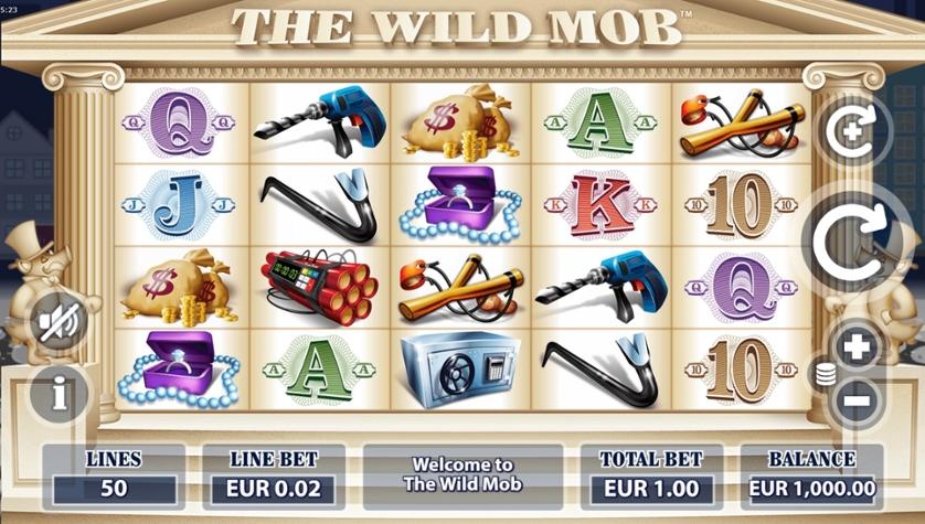 The Wild Mob.jpg