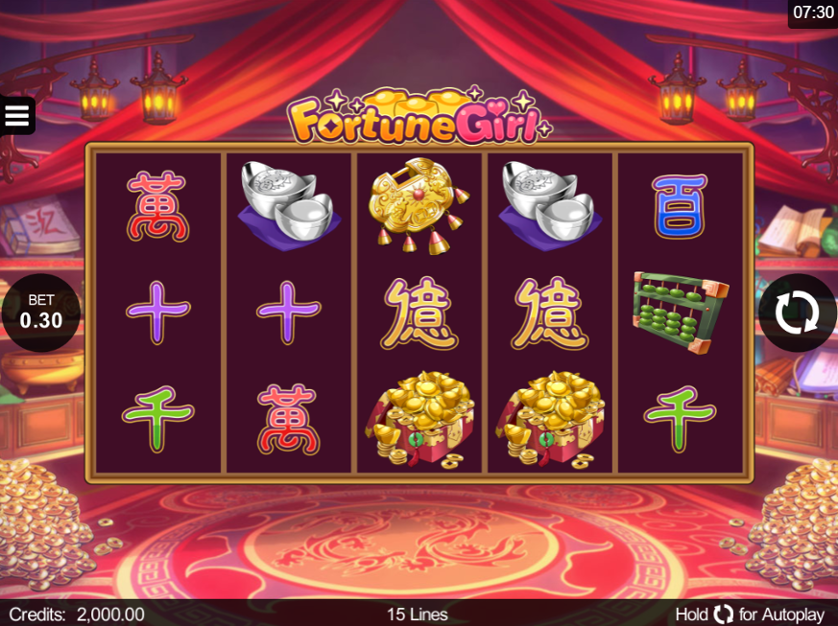 Fortune Girl Free Slots.png