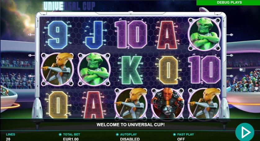 Universal Cup.jpg