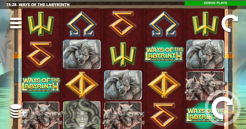 Ways of the Labyrinth.jpg