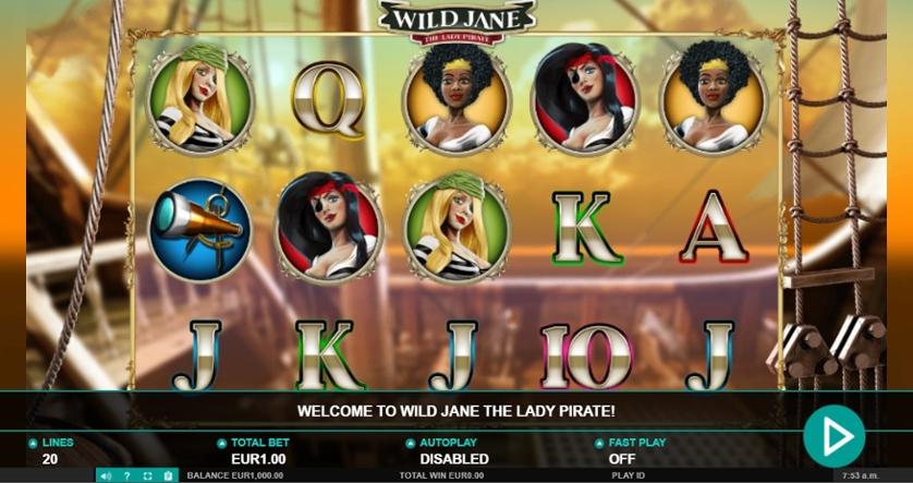 Wild Jane.jpg