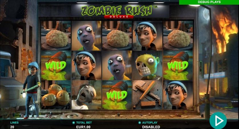 Zombie Rush.jpg