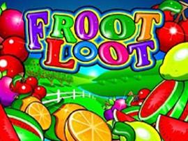 Froot Loot