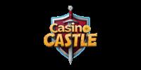 CasinoCastle Logo