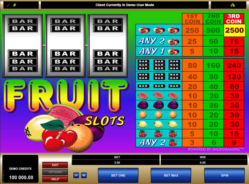 Fruit Slot Free Slots.png