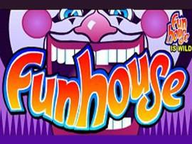 Funshouse