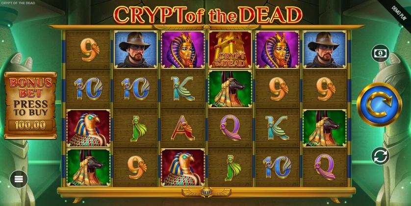Crypt of the Dead.jpg