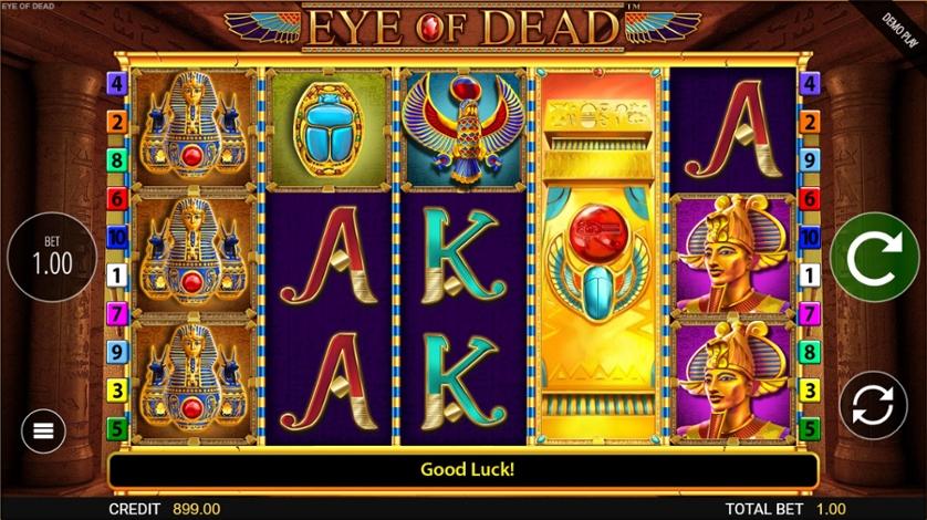 Eye of Dead.jpg