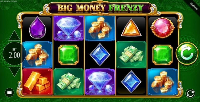 Big Money Frenzy.jpg