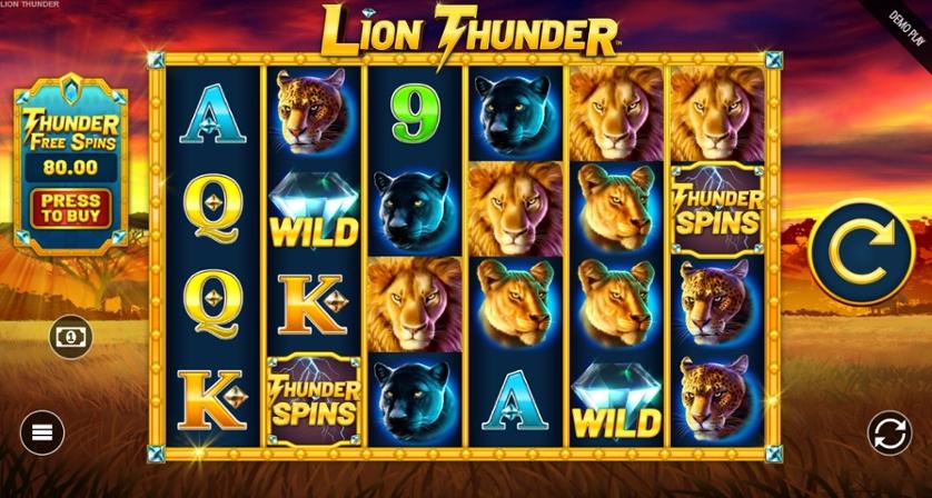 Lion Thunder.jpg