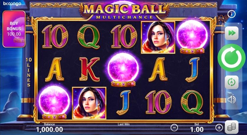 Magic Ball.jpg