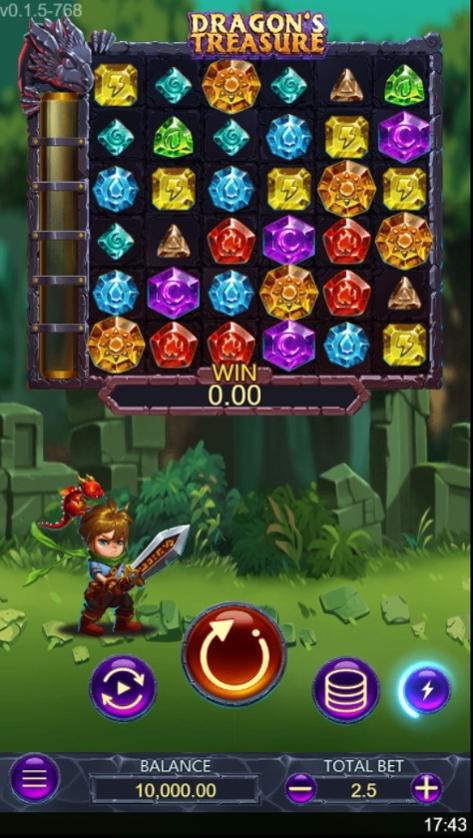 Dragon's Treasure.jpg