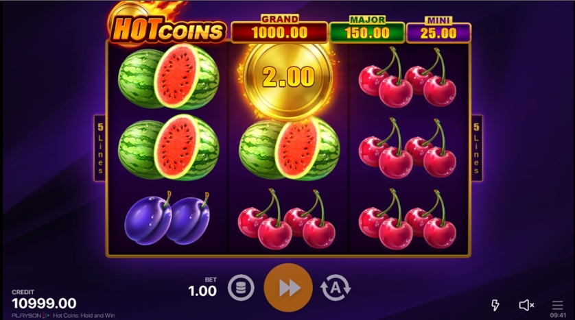 Hot Coins.jpg