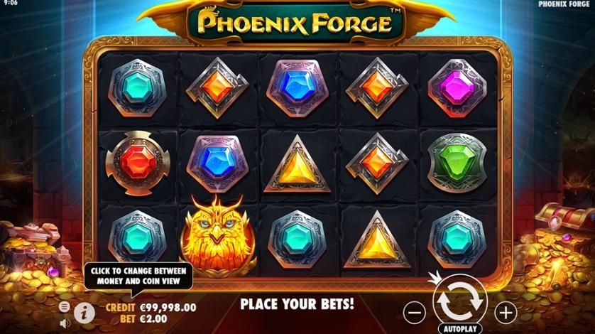 Phoenix Forge.jpg