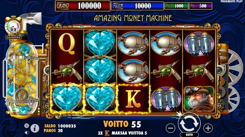 The Amazing Money Machine.jpg