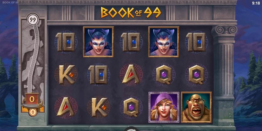 Book of 99.jpg