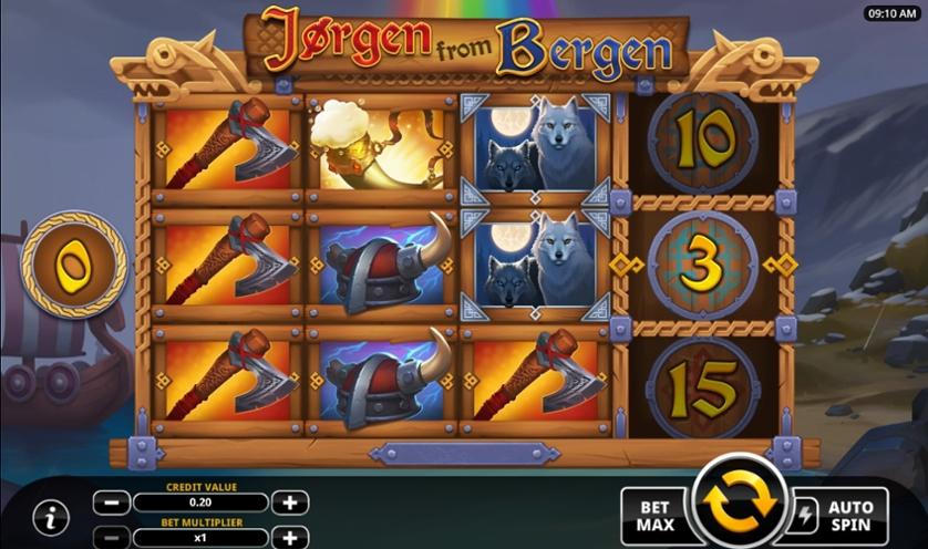 Jørgen from Bergen.jpg